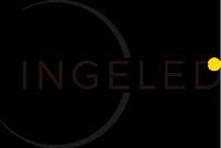 Ingeled | Proyectos de Iluminación