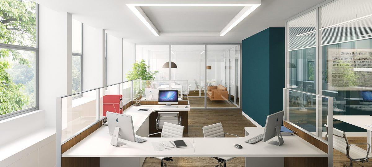 office-1966381_1920